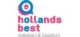 Hollands Best Makelaars & Taxateurs (De Meern)