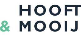 Hooft & Mooij Makelaardij