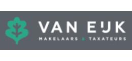 Van Eijk Makelaars & Taxateurs