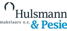 Hulsmann & Pesie Makelaars