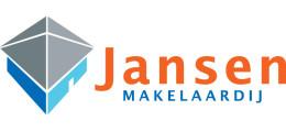 Jansen Makelaardij
