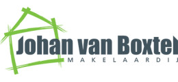 Johan van Boxtel makelaardij