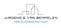 Jurgens & Van Bemmelen