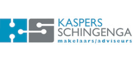Kaspers Schingenga