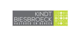 Kindt & Biesbroeck Makelaardij