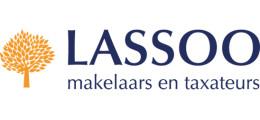 Lassoo Makelaars Hoensbroek