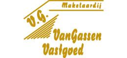 Makelaardij Van Gassen Vastgoed