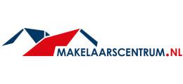 Makelaarscentrum.nl