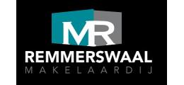 Makelaarscentrum Wassenaar