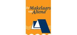 Makelaars van Altena - Woudrichem