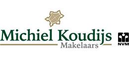 Michiel Koudijs Makelaardij