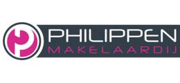 Philippen Makelaardij