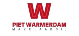 Piet Warmerdam Makelaardij - Noordwijkerhout