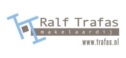 Ralf Trafas Makelaardij en Vastgoed