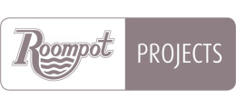 Roompot Projects