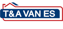 T&A Van Es Makelaardij