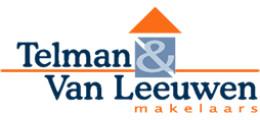 Telman & Van Leeuwen Makelaars