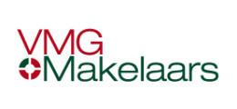 VMG Makelaars Regio Tilburg