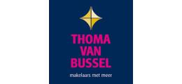 Thoma Van Bussel Woningmakelaars