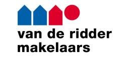 Van de Ridder Makelaars o.g. Broek op Langedijk