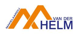 Van der Helm Woning- en Bedrijfsmakelaars B.V.