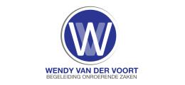 Wendy van der Voort