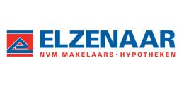 Elzenaar NVM Makelaars Zeeheldenkwartier - Centrum