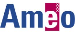 Makelaarsgroep Ameo - Amsterdam West & Centrum