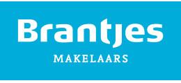 Brantjes Makelaardij Beverwijk