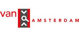 Van Overbeek Amsterdam Noord