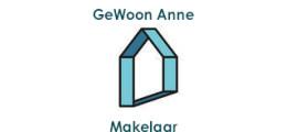 GeWoon Anne Makelaar