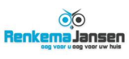 Renkema & Jansen Beëdigd Makelaars