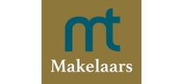 MT Makelaars