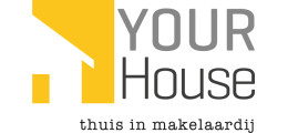 Your-House