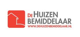 De Huizenbemiddelaar Den Haag-Zuid