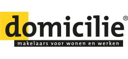 Domicilie Makelaars