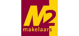 M2 Makelaars Vlissingen