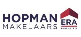 Hopman ERA Makelaars - IJmond