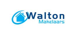 Walton Makelaars