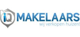 iQ Makelaars Midden-Groningen