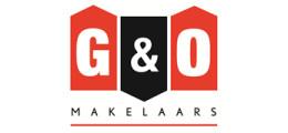G&O Makelaars IJmuiden