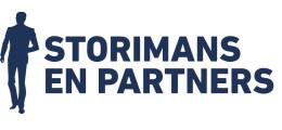 Storimans & Partners