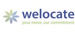 Welocate BV
