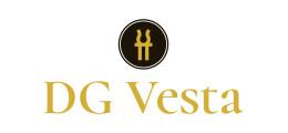 DG Vesta