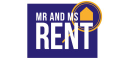 Mr and Ms Rent