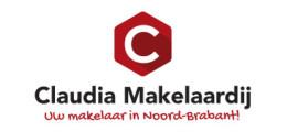 Claudia Makelaardij