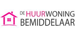 De Huurwoning Bemiddelaar Den Helder B.V.