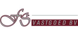 FS Vastgoed B.V.