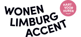 Wonen Limburg Accent