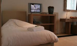 à louer: Appartement Lisserdijk in Buitenkaag
